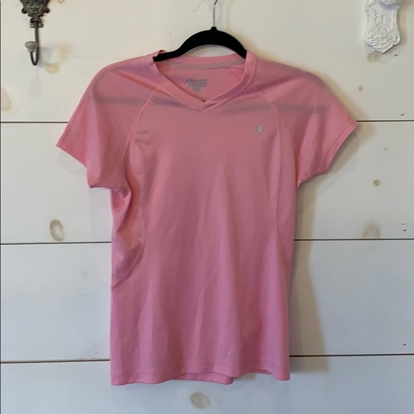 Champion Other - Champion Workout Top